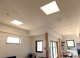 How To Choose The Perfect Skylight?