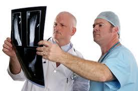 bone-surgery