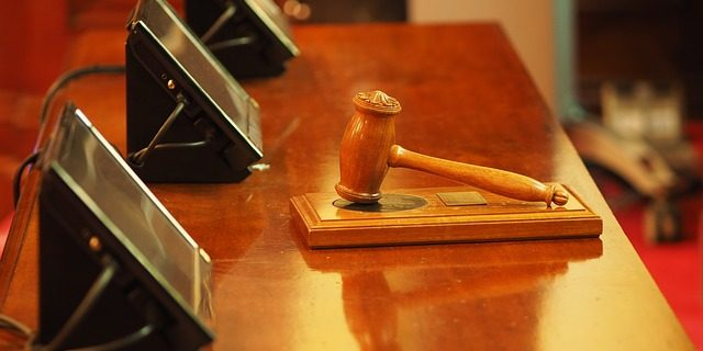 Important Things To Know When Selecting An Attorney