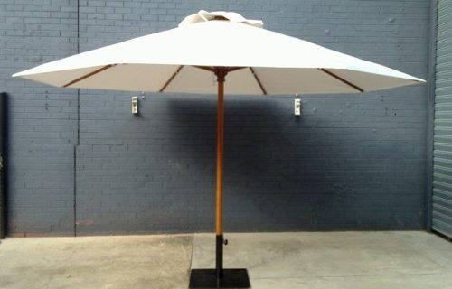 Difference Between Market And Patio Umbrella